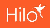 HILO CRM